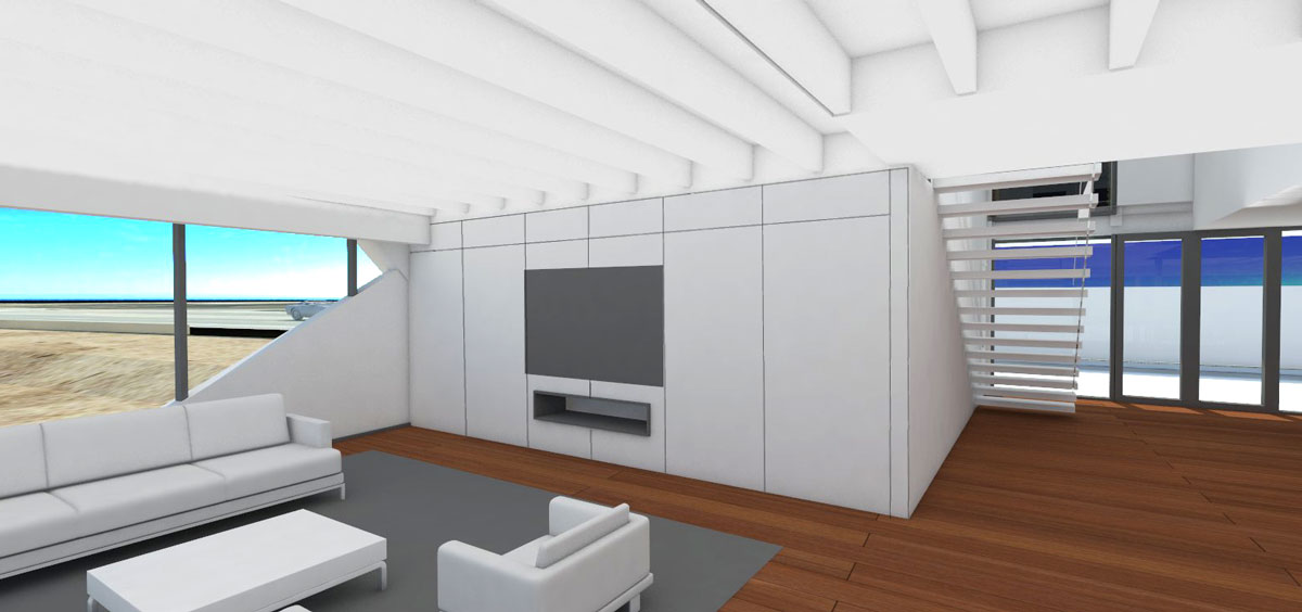 1007-First-Floor-TV-cabinet