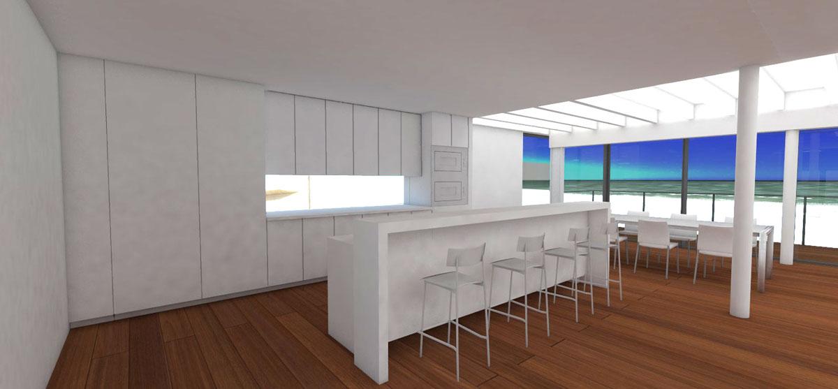 1008-First-Floor-Kitchen