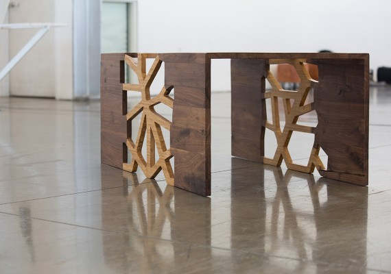 Branching Table