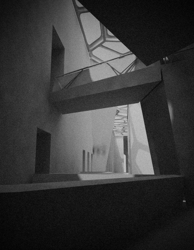 TH_CGArchitect_052010_05_cut