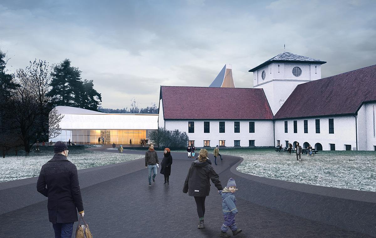 Viking museum_2