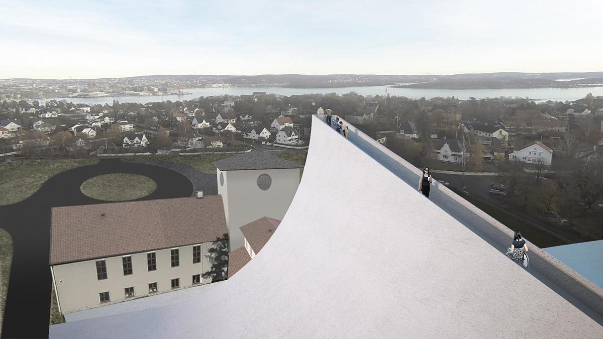 Viking museum_6